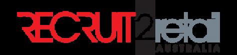 RECRUIT2retail AUSTRALIA